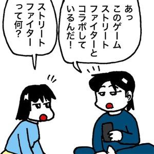 47f0b1e7.jpg