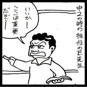 9e4697c7.jpg