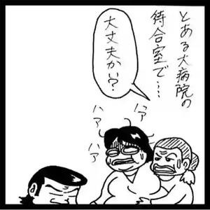 b7dc2fc0.jpg