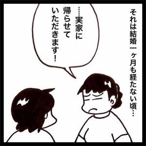 baa35a24.jpg