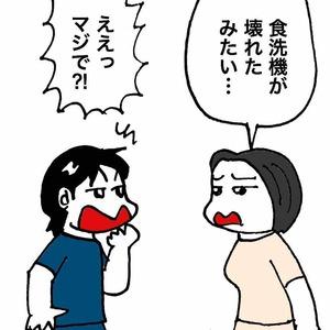 IMG_9221