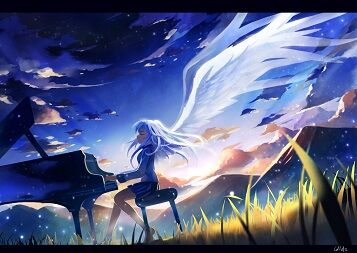 Angel_Beats!