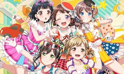 1003-poppin-party-633-633x633