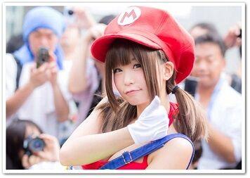 twitter-mario-cosplay-4