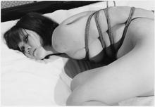 119-28深田菊子