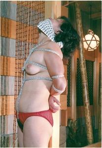 180-05bれね2 木村洋子c