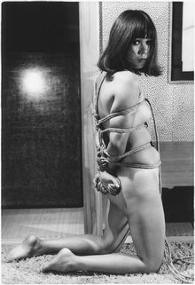 119-33 深田菊子