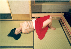 180-01a うこ1 大塚啓子c