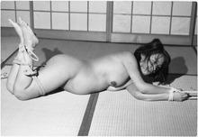 137-13 富田由美子7c