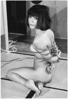 119-20 深田菊子