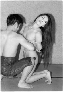 109-12 ローズ秋山夫妻6