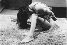 119-40 深田菊子