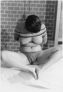 115-07 長野良子7