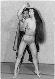 109-10 ローズ秋山夫妻4