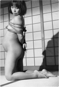 137-11 富田由美子5c