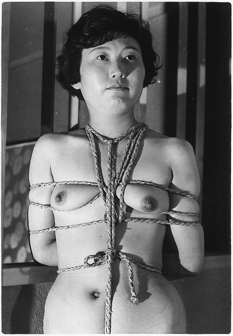 老女ヌード 閲覧注意】 おばあさん・老婆のエロ画像まとめ 42枚 【垂乳 ...