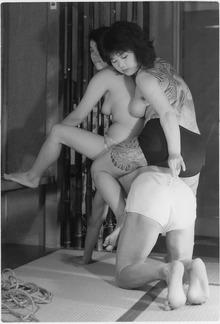 125-41 (まめ)大塚・山原マゾフォト41