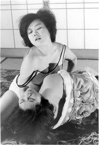 183-01a さや1 鈴木晃子 山原清子c