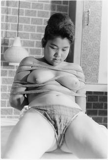 115-06 長野良子6