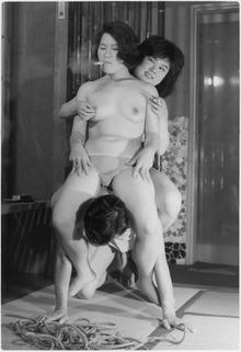 125-36 (まめ)大塚・山原マゾフォト36