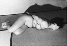 138-15 荒尾慶子7b