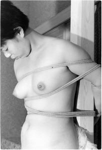 167-17 A004 遠藤c