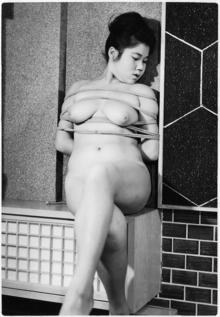長野良子 3b