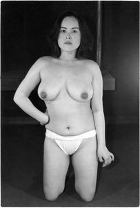 182-02a ふし1 桜井葉子c