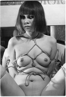 119-14 深田菊子