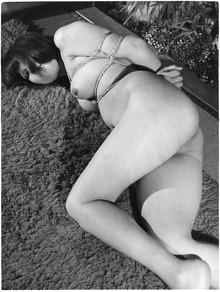 119-29 深田菊子