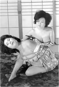 183-01e さや5 鈴木晃子 山原清子c