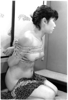不明03 愛川悦子
