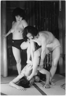 125-32 (まめ)大塚・山原マゾフォト32