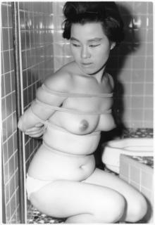 大塚啓子不明分15