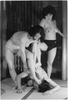 125-33 (まめ)大塚・山原マゾフォト33