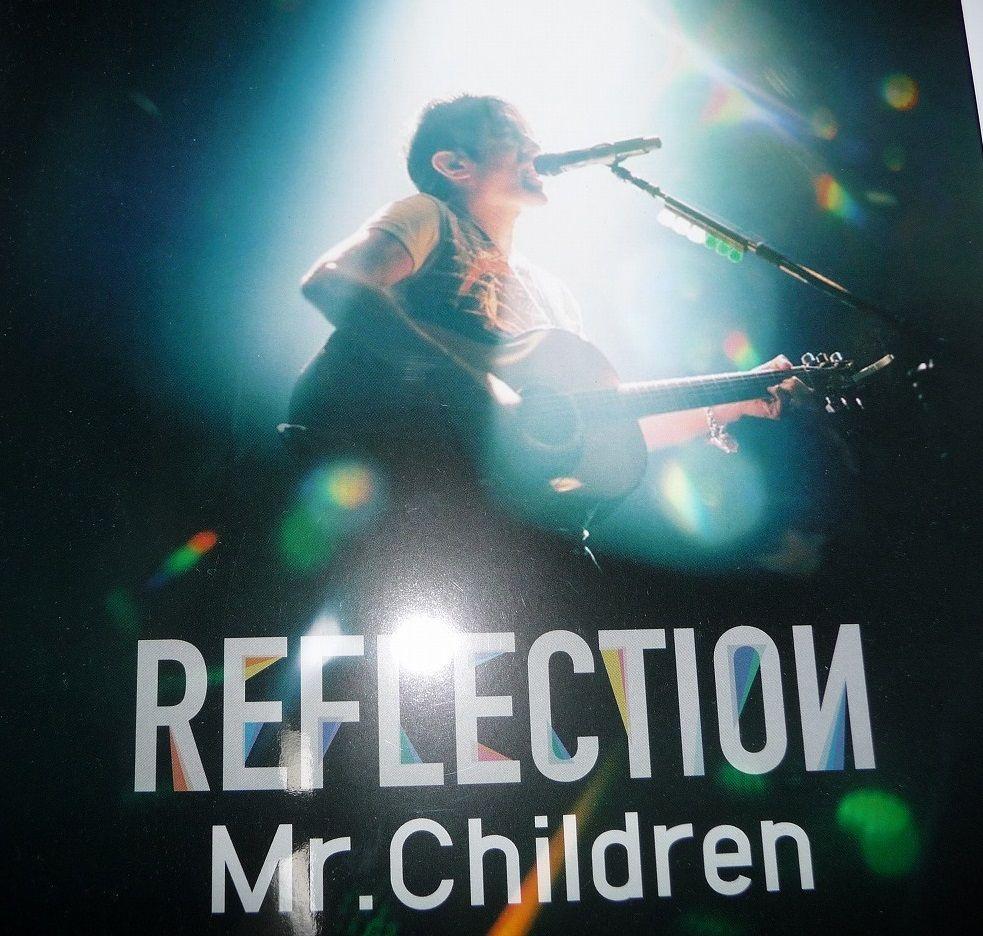 Mr.Childrenの画像 p1_13