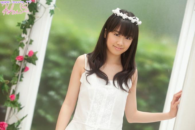 biyori_nishino_koharu01_003