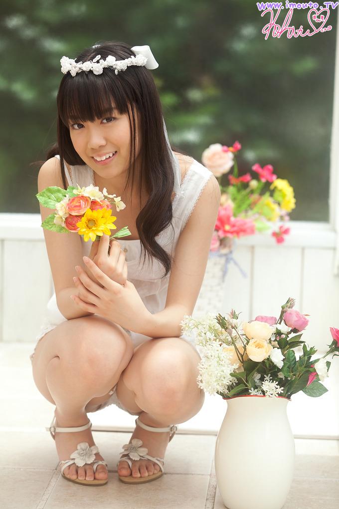 biyori_nishino_koharu01_004