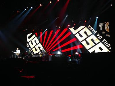 写真 2013-11-21 21 11 14
