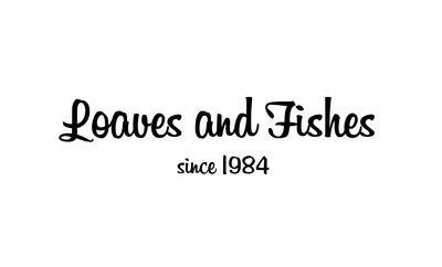 since1984
