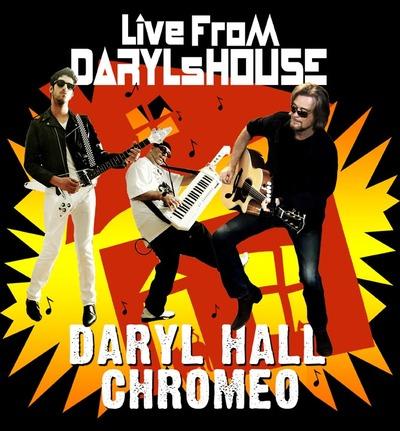 dh&chromeo