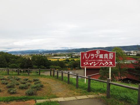20150925ぶどうジューズ02