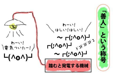 20151007ウンコ叫び02