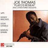 Joe Thomas 2