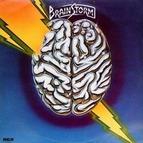 Brainstorm_Stormin'