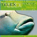 Telex2