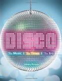 Disco_book