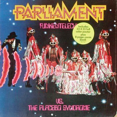 「パーラメント バンド」の画像検索結果