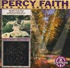 Percy Faith – Disco Party