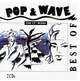 Best Of Pop & Wave
